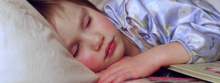 How You Can Establish Healthy Sleeping Patterns - katrinket