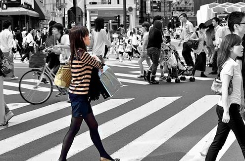 crossing-the-road